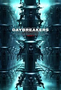 Daybreakers_5