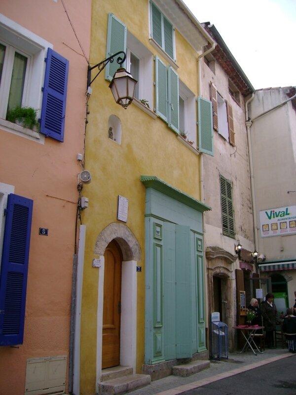 Gaspard-Maison-natale--2-
