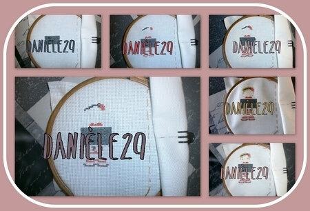 danièle29_saljul19_col2