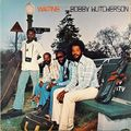 Bobby Hutcherson - 1976 - Waiting (Blue Note)