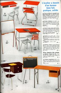 manufrance_1977_table__colier001