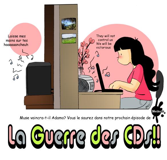 La_Guerre_des_CDs