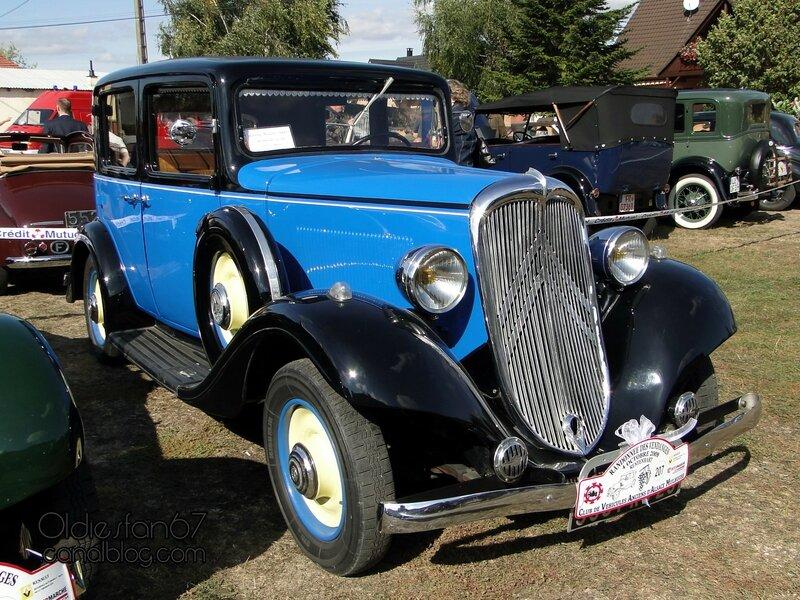 citroen-rosalie-commerciale-1935-1