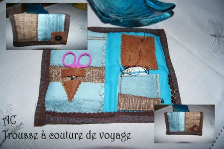 Tousse___couture_mini_encadr_