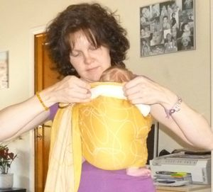 soutien nuque echarpe portage (6)