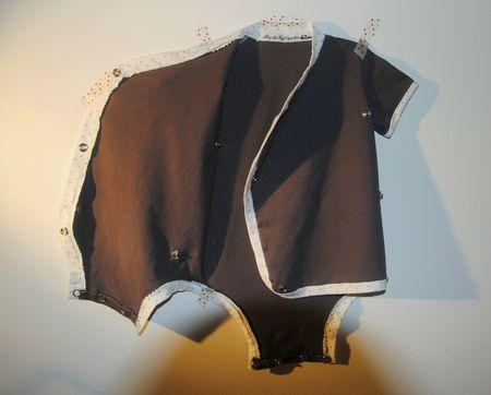 Body 62cm ottobre (9)