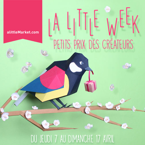 ob_636c1b_little-week-createur-avril-2016