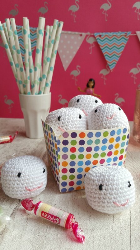 Projet-DIY-celebrate-fete-marshmallow-crochet-6