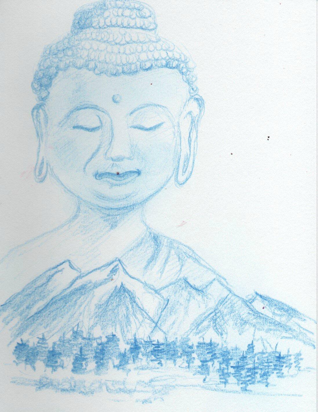 1127_bouddha