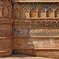 Gwalior, Man Mandir Palace