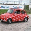 voiture-insolite-myrtille-vallet-44-964114