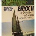 ERYX II ou la Croisière Polynésienne ...