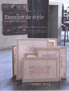 exercices_de_style_livre