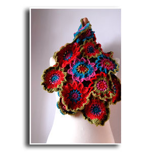 _charpe_fleur_au_crochet_s4