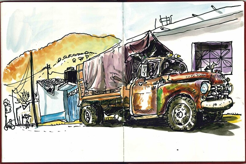 1_camion