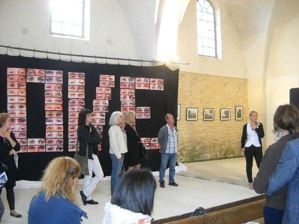 2012 09 29 expo photos Junas (7)
