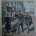 Le Petit Journal N102