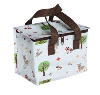 lunchbox_woodland