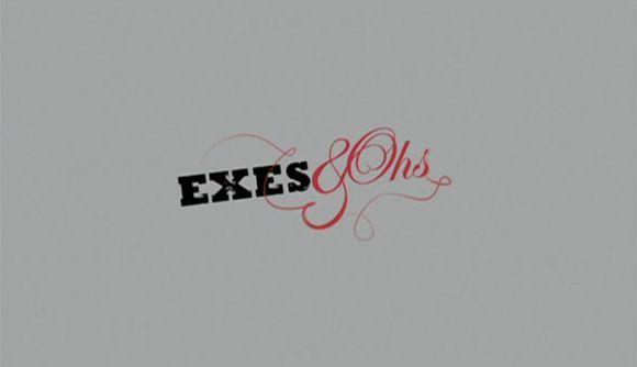ExesandOhs