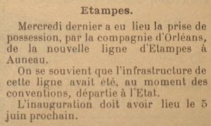 ligne_etampes