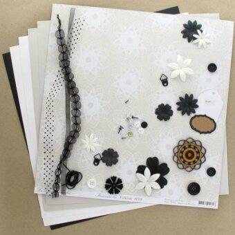 kit-pages-novembre-elegance-intemporelle-variations-creatives