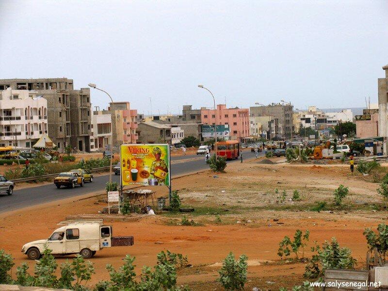 A0136-Dakar-Grand-Yof