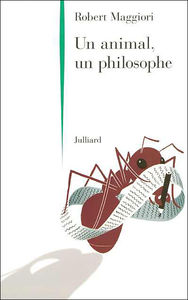 un_animal_un_philosophe