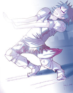 Manga___Soldier_Man