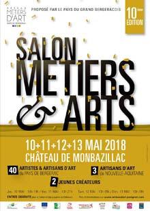 Affiche-Salon-2014