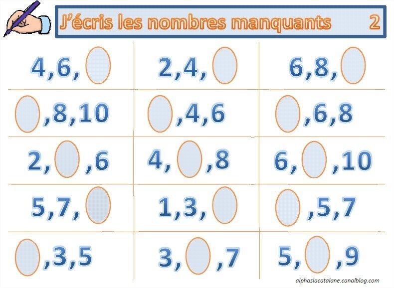 Ordre_nombres_1_9__LaCatalane__2