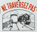 PLAQUE-SNCF-TRAIN-5-muluBrok-Brocante