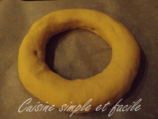 couronne 03