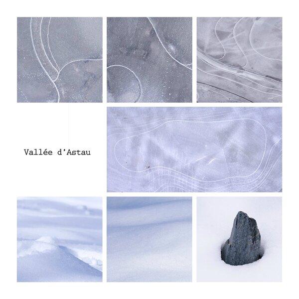 16-02 Vallée d'Astau b 600