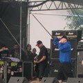 HATEBREED live #2