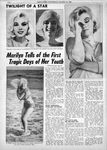 mag_Daily_News_NewYork_1962_08_15_wednesday_p2