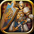 Battlelore : command - la revue