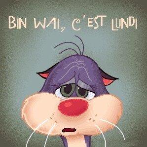 1_b_L_bin_c_lundi_BPat