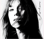 coup-coeur-charlotte-gainsbourg-irm-L-1