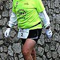 2012-01-29-Vallauris097