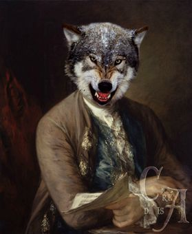 thomas gainsborough LOUP BLOG