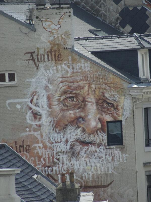 Bruxelles_Mutti4a