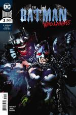 rebirth the batman who laughs 03