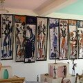 03-Artisanat Burkinabe