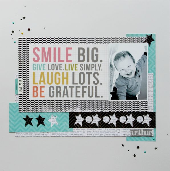smilebig