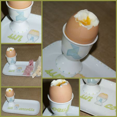 oeuf cocotte 00