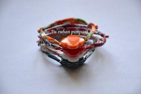 Bracelets Constance 2