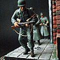 Volksturm - Berlin 1945 PICT9759