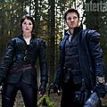 Hansel-and-Gretel-Witch-Hunters-Official-Picture