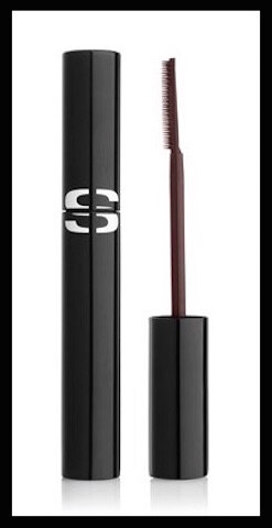 sisley mascara so intense deep brown