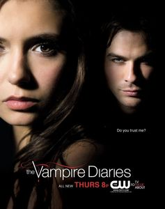 TVD_new_official_poster_HQ_Do_you_trust_me_the_vampire_diaries_tv_show_10227805_800_1011